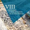 Days of archaeology Balearic Islands